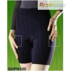 Fogyasztó nadrág, neoprén S-es méret