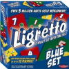 SmartGames Ligretto blue