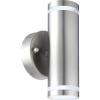 GLOBO – lighting Globo STYLE  -32025-2