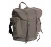 BW Hegyivadász Hátizsák hátizsák