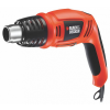 Black & Decker Black and Decker KX1692-QS hőlégfúvó