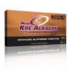 Scitec Nutrition Mega Kre-Alkalyn kapszula - 120db