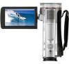 Panasonic HC-X929 silber videókamera
