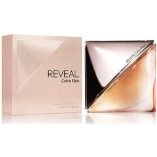 Calvin Klein Reveal EDP 100 ml parfüm és kölni