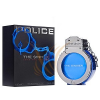 Police The Sinner EDT 50 ml