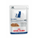 Royal Canin Feline Neutered Adult Maintenance Wet - Alutasakos 12 x 100 g