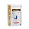 Royal Canin Feline Gastro Intestinal Wet - Alutasakos 12 x 100 g