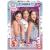 Disney Educa Disney Violetta puzzle 1000 db-os E15858