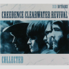 Creedence Clearwater Revival Collected CD
