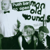 Belle and Sebastian Push Barman to Open Old Wounds CD
