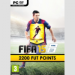 Electronic Arts FIFA 15 - 2200 FUT Points PC