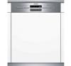 Siemens SN56P582EU mosogatógép