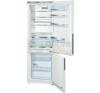 Bosch KGE49AW41 hűtőgép, hűtőszekrény