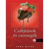 Tara Sivec Csábítások és csemegék