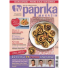 - TV PAPRIKA MAGAZIN - 2014. NOVEMBER