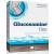 Olimp Sport Nutrition Olimp Labs Glucosamine Flex ízületvédő 60 kapszula