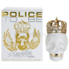 Police To Be The Queen EDP 125 ml