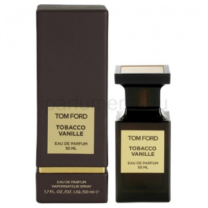 Tom Ford Tobacco Vanille EDP 50 ml
