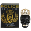 Police To Be King EDT 125 ml