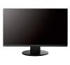 Eizo FlexScan EV2455 monitor
