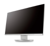Eizo FlexScan EV2450 monitor