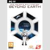Take2 Sid Meier's Civilization: Beyond Earth PC