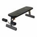 Tunturi Pure Core Trainer 4.0 sima/haspad