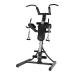 Tunturi Pure Core Trainer 8.0 multifunkciós állvány