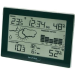 Techno line Rádiójel vezérlésű időjárásjelző állomás, Techno Line WS 9274