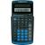Texas Instruments Iskolai számológép, TI-30 eco RS Texas Instruments 30RS/TBL/5E1/A