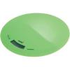Korona Digitális konyhai mérleg, zöld, Korona Ronda 70222