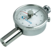 Sauter Keménységvizsgáló, durométer, Shore A0, 0 - 100 HA Sauter HB0 100-0.