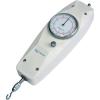 Sauter Erőmérő készülék, Newton-méter 50 N, Sauter FA 50