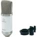 Renkforce Stúdiómikrofon, Renkforce BM-810 W