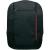 Belkin Notebook hátizsák 43,94 cm (17,3) Belkin