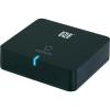 Renkforce Bluetooth zene lejátszó NFC-vel, Renkforce aptX
