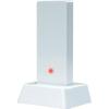 Renkforce Okostelefonos hőmérő és páramérő, bluetooth, Renkforce A460
