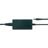 Voltcraft Asztali tápegység, fix feszültségű VOLTCRAFT FTPS 12-27W2.5 12 V/DC 2250 mA