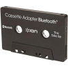 ION Bluetoothos kazetta adapter, ION