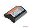 EN-EL4 fényképezőgép akkumulátor a Jupiotól digitális fényképező akkumulátor