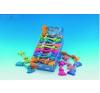 Nobby Kutyajáték Játszókötél 50g plüssfigura