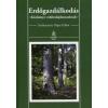 MEZŐGAZDA KIADÓ / B biz. Erdőgazdálkodás