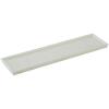 Ventilátor rács, műanyag, Wallair N35830
