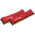 Kingston HyperX Savage memória, 8GB(2x4GB), DDR3, 1600MHz, CL9, 1.5V, XMP  (HX316C9SRK2/8)