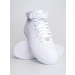 Nike Air Force 1 Mid 07 Cipő (315123_0111)
