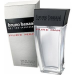 Bruno Banani Pure Man EDT 50 ml