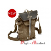 NATIONAL GEOGRAPHIC NEW AFRICA Backpack and Sling Bag NG A4569