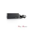 Modecom Notebook Adapter 70W - Acer MC-1D70AC