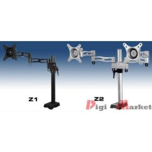 Arctic Z2 Pro monitorállvány