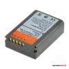 PS-BLN1 voor OM-D akkumulátor a Jupiotól